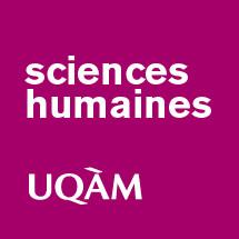 Soutenance de thèse de doctorat en sociologie de madame Audrey-Anne Dumais-Michaud