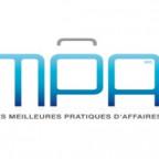 MPA - Gouvernance d'une entreprise collective
