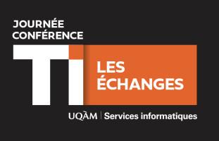 Journée-conférence TI: «Les échanges»