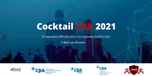 Cocktail CPA 2021