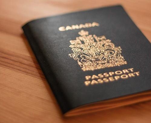 Webinaire: «Je n'ai pas mes documents d'immigration: dois-je m'inquiéter?»