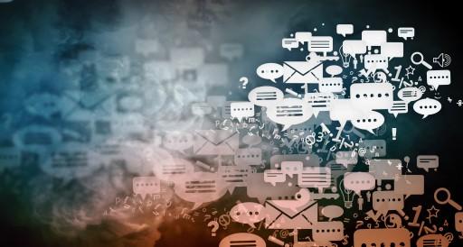 Organiser sa pensée : la carte conceptuelle
