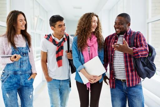 Être étudiant à Montréal/Obligations financières (pour étudiants étrangers)