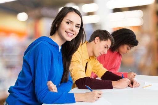 Atelier de la rentrée pour nouveaux étudiants étrangers : «Travaux et évaluations» et «Assurances»