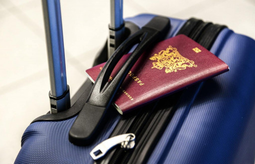 Webinaire pour nouveaux étudiants étrangers «Je n'ai pas mes documents d'immigration, dois-je m'inquiéter?»