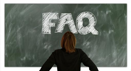 Webinaire «Séance de questions» pour étudiants étrangers