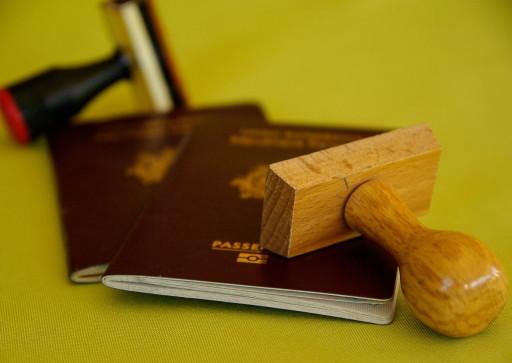 Webinaire «Renouvellement des documents d'immigration» pour étudiants étrangers