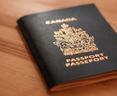Webinaire «Je n'ai pas mes documents d'immigration: dois-je m'inquiéter?» pour étudiants étrangers