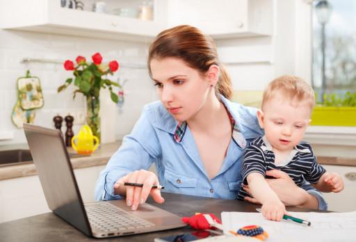 Atelier pour étudiants parents «Apprendre à gérer son temps pour mieux concilier les rôles»