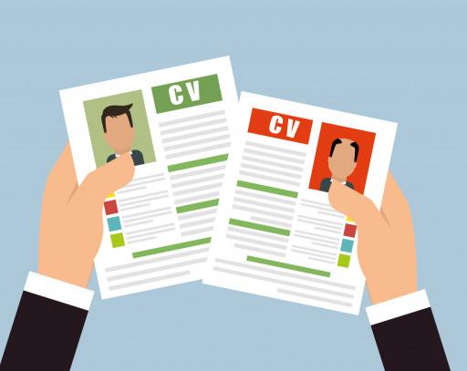 Atelier «Rédiger un CV professionnel» (cycles supérieurs)