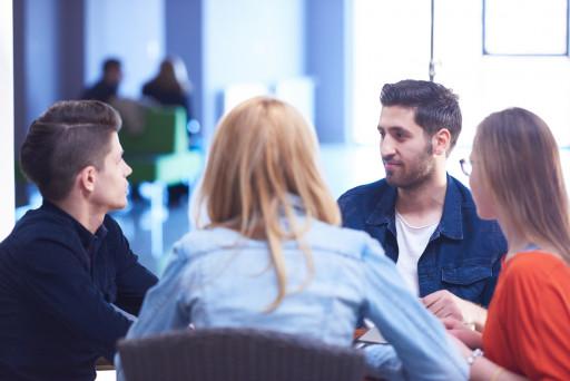 Rencontres Focus+ (pour étudiants avec TDAH)