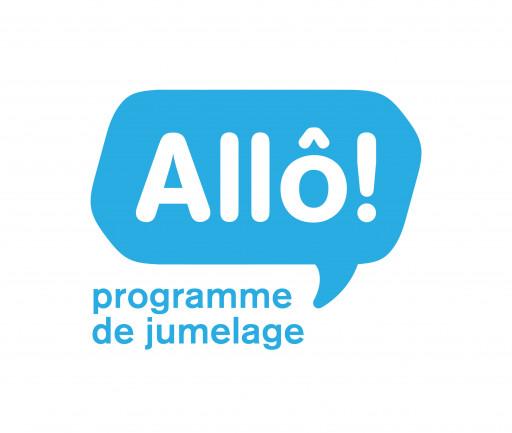 Formation pour les parrains et marraines du Programme de jumelage de l'UQAM (Allô!)