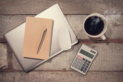 Recherche de financement (pour associations et groupes étudiants)
