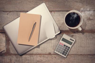 Gestion budgétaire (pour associations et groupes étudiants)