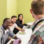 Atelier «Renouvellement du CAQ et du permis d'études» (pour étudiants étrangers)