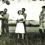 Médiathèque littéraire Gaëtan Dostie | Refus, dissidence, renouveau
