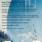 Les Contes du Nord