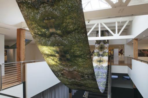MOMENTA créatif: Mon jardin de papier