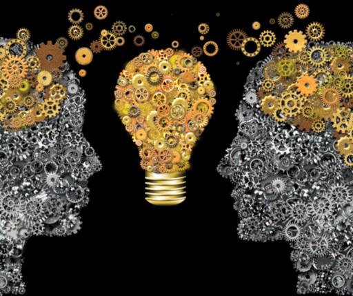 Comment les think tanks ont réinventé l'intellectuel politique