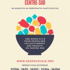 Soupe Locale Centre-Sud