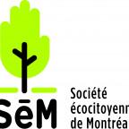 Série d'ateliers de produits écologiques maison