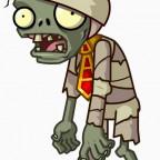 Bingo et zombies!