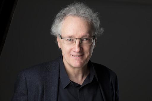 Conférence de Gilles Lapointe