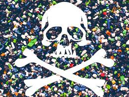 Apéro sciences: «La micro menace des microplastiques»