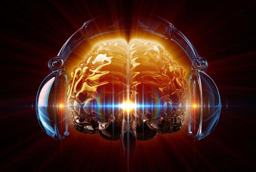 Sprint de sciences: «Écouter de la musique pour avoir de bonnes notes?»