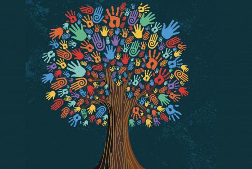 Sprint de sciences: «Forêts en danger, pensez diversité!»