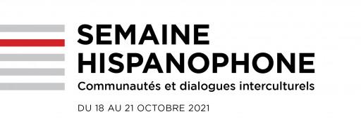 Lancement de la Semaine hispanophone 2021