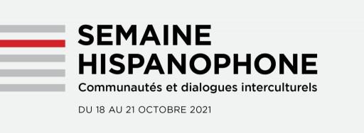 Clôture Semaine hispanophone 2021