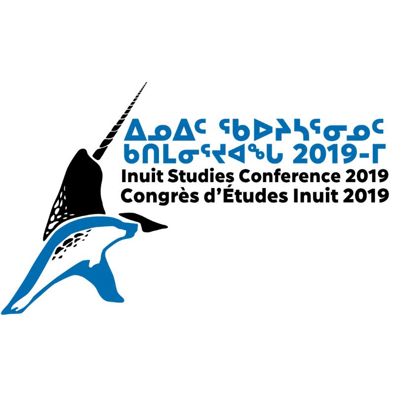 21e Congrès d'Études Inuit