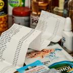 Alimentation : trucs et astuces pour économiser