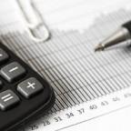 Stratégies fiscales efficaces