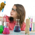 La science des couleurs