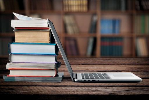 Thèse par articles ou thèse classique ?