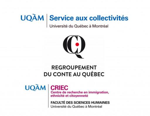 Raconter au Québec : diversité des pratiques et obstacles à la diffusion