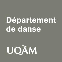 Spectacle annuel des finissantes du baccalauréat en danse
