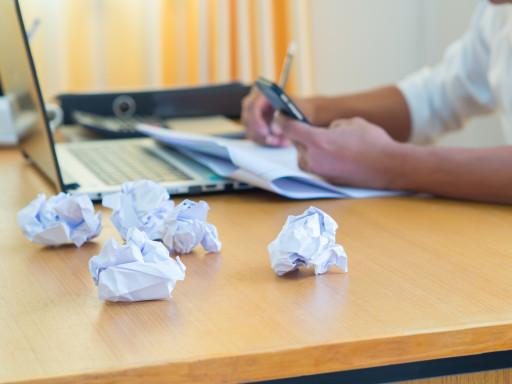 Atelier pour étudiants en enseignement «Stratégies de rédaction au TECFÉE»