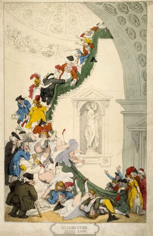 Émotions en bataille, XVIe-XVIIIe siècle. Sentiments, sensibilités et communautés d'émotions de la première modernité