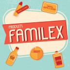 Exposition Produits Familex : de l'usine à votre porte