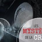 Les mystères de la Craig