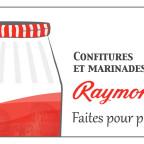 Confiture et marinades Raymond : faites pour plaire !