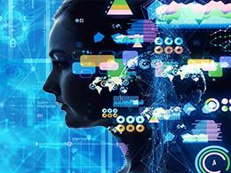 Intelligence artificielle - Où sont les femmes?