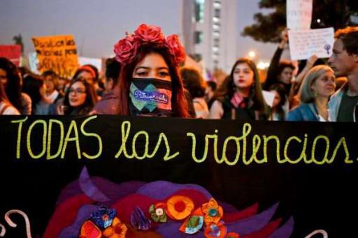 Colloque étudiant: «Les formes élémentaires de la violence politique»