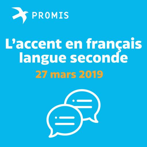 Comprendre ce qu'est l'accent en français langue seconde