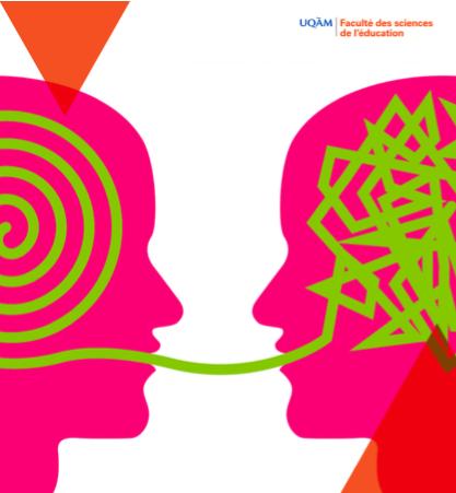 Rencontre Educere: «La régulation de l'alliance de travail en counseling de carrière»