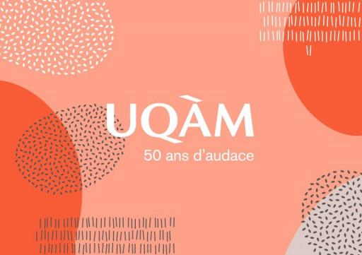 50 ans d'engagement en patrimoine à l'UQAM : rencontre avec Raymond Montpetit