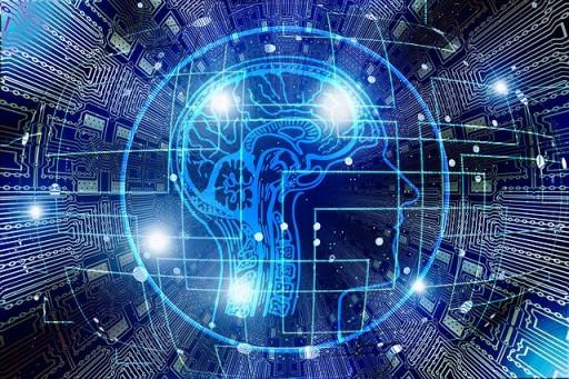 Utiliser l'IA et les données de façon éthique en prévention du suicide et santé mentale